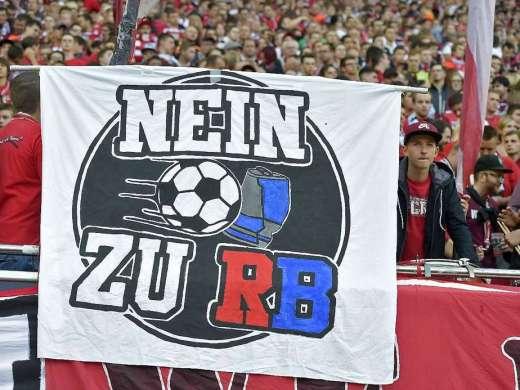 RB-Leipzig3